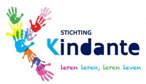 logo-Kindante_officieel