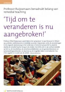 Tijd-verandering_voorblad